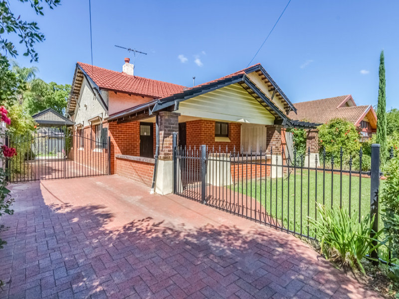 5 Grantley Avenue, Millswood, SA 5034