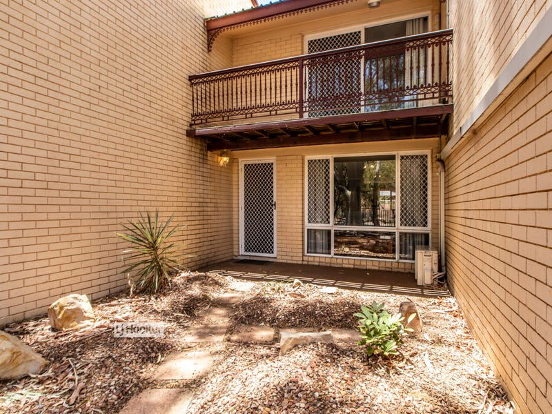 36/50 South Tce, The Gap, NT 0870