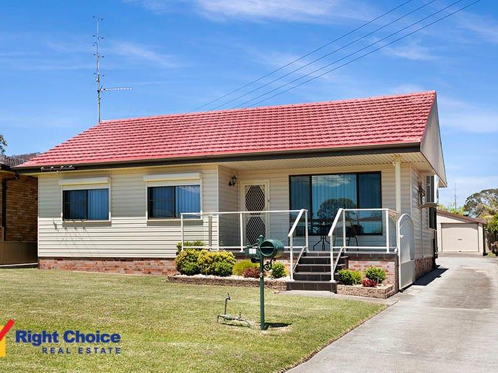 77 Barton Street, Oak Flats, NSW 2529
