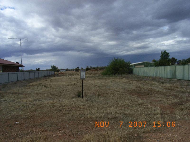 Lot 16, 93 Gilbert, Wyalong, NSW 2671