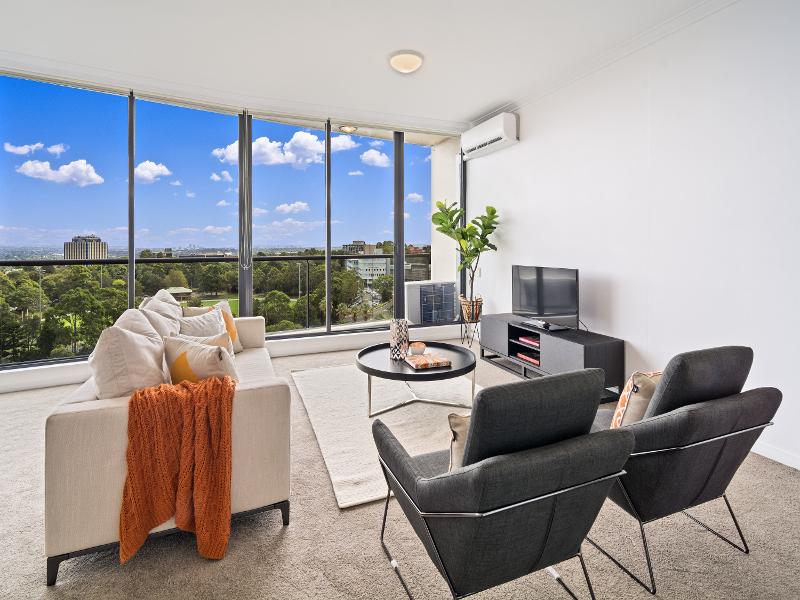 1405/3 Herbert Street, St Leonards, NSW 2065