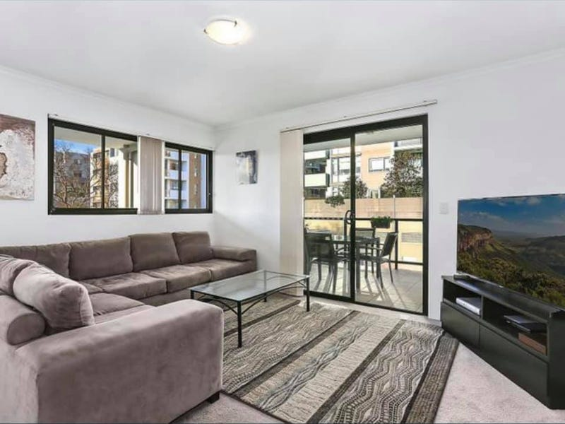 202/89-91 Boyce Road, Maroubra, NSW 2035