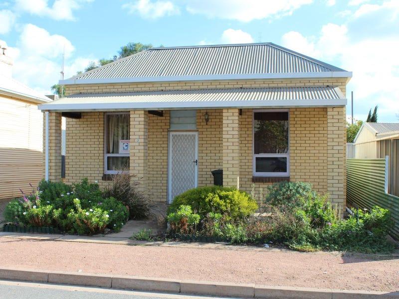2 Read Street, Port Pirie, SA 5540