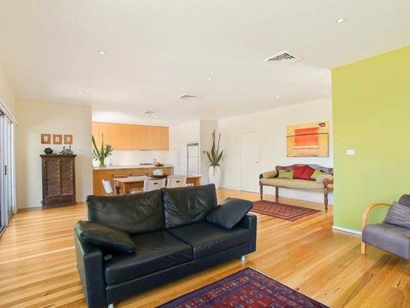 13 Hill Street, Belmont, NSW 2280