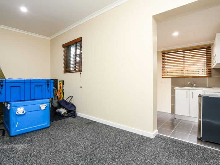 29A Springfield Street, Old Guildford, NSW 2161