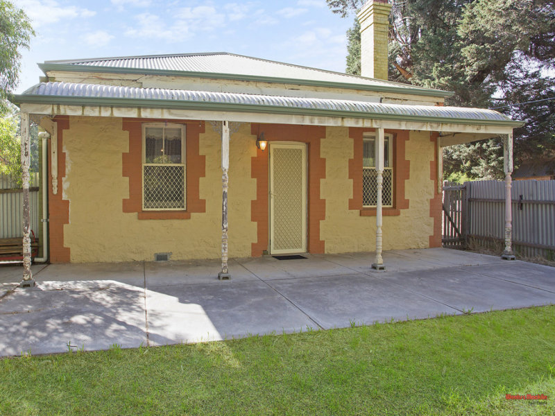 13 Seaview Road, Yatala Vale, SA 5126