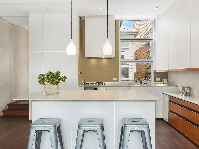 111 Holtermann Street, Crows Nest, NSW 2065