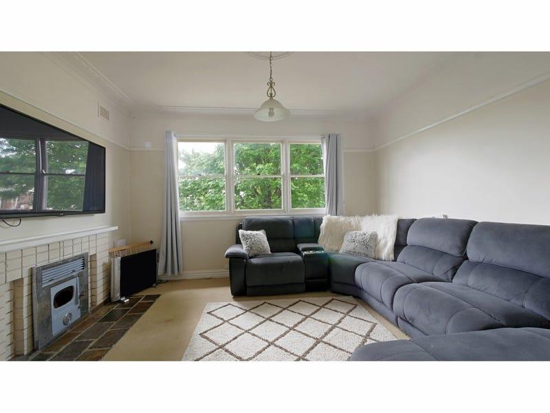302 Fitzroy Street, Dubbo, NSW 2830