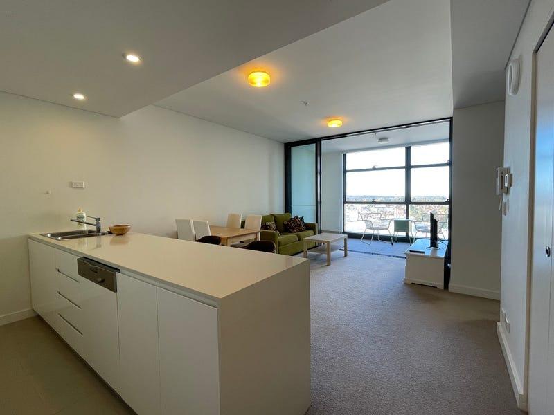1505/69 Albert Avenue, Chatswood, NSW 2067
