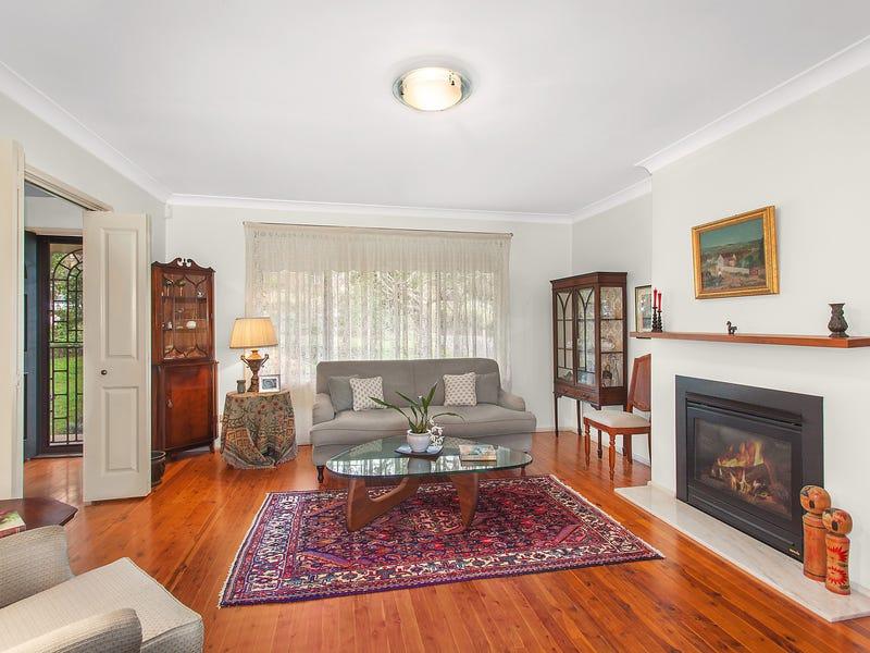 15 Bogan Avenue, Baulkham Hills, NSW 2153