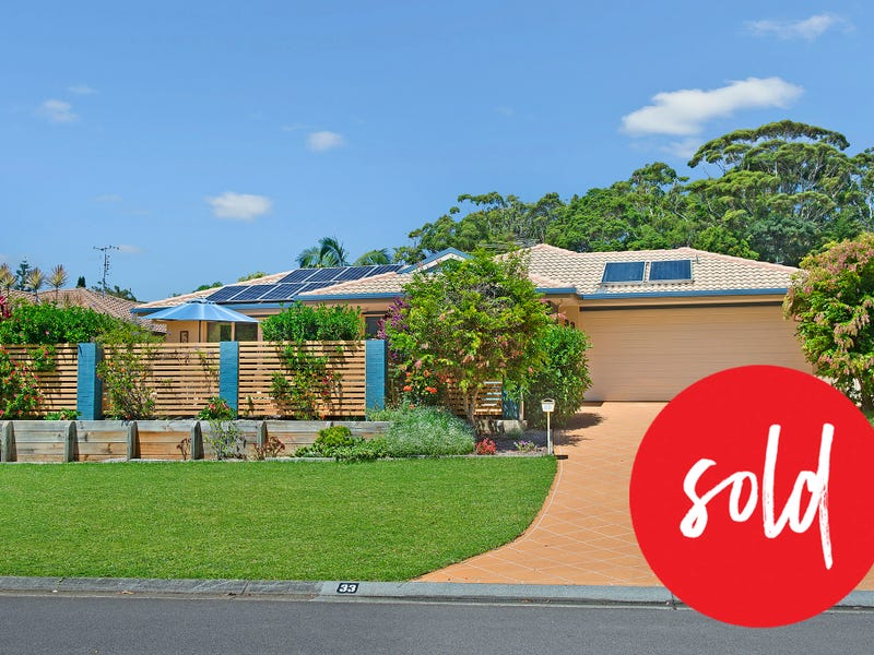 33 Reading Street, Port Macquarie, NSW 2444