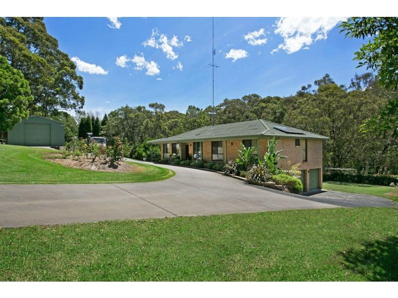 126 Pacific Highway, Jewells, NSW 2280