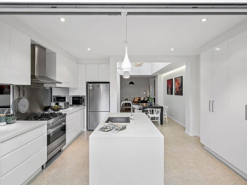 15 Raper Street, Newtown NSW 2042