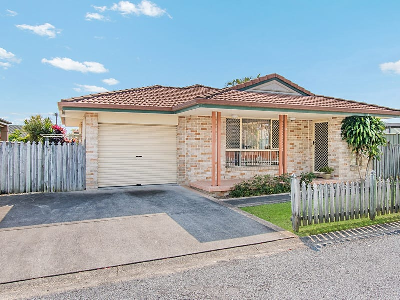 3/104 Swift Street, Ballina, NSW 2478