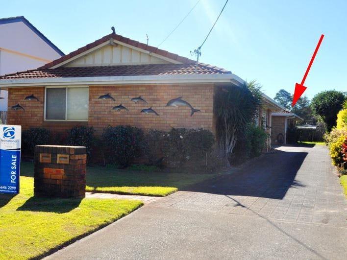 2/23 Duke Street, Iluka, NSW 2466