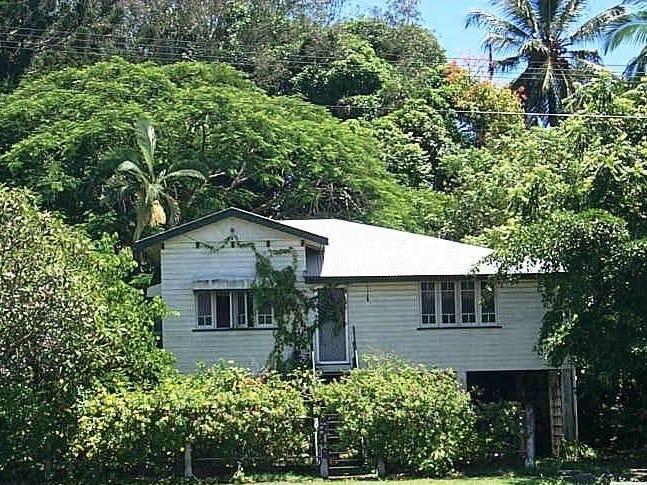 348 Sheridan Street, Cairns City, Qld 4870