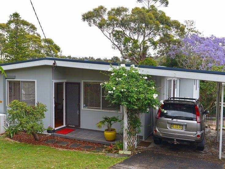 2 Julie St, Saratoga, NSW 2251