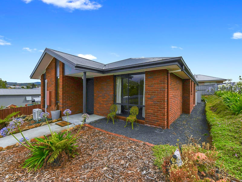 68 Lower Road, New Norfolk, Tas 7140