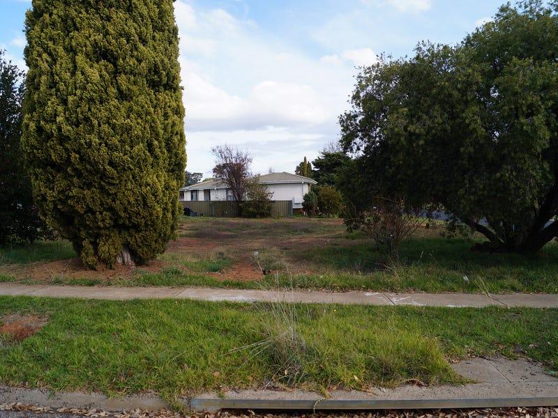 5 Kurim Avenue, Orange, NSW 2800