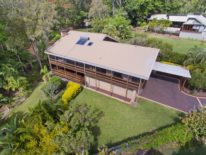 10 Pacific View Parade, Buderim, Qld 4556