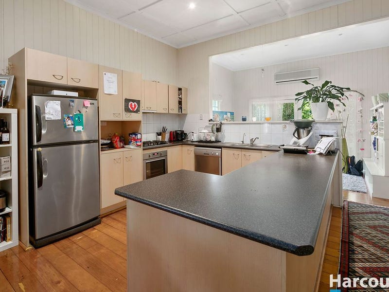78 Dover Street, Hawthorne, Qld 4171