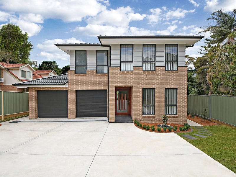 79A Hydrae Street, Revesby, NSW 2212
