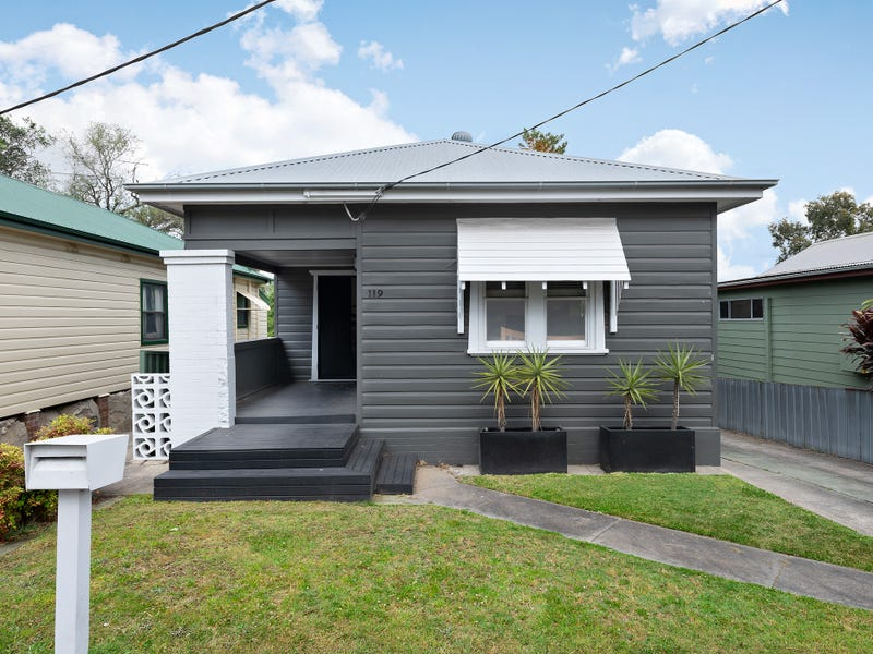 119 Main Road, Speers Point, NSW 2284