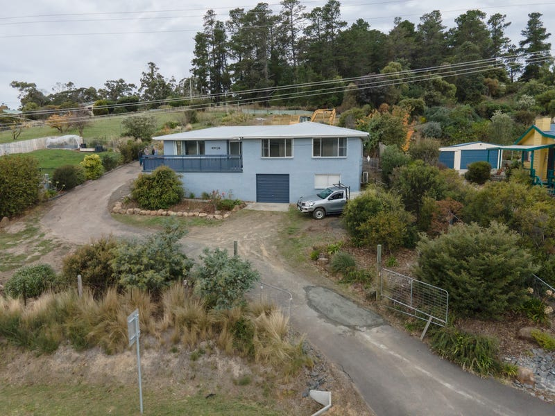 44 Ferry Road, Kettering, Tas 7155