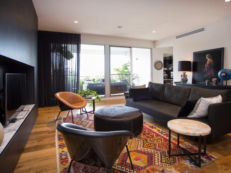 12/130  Gilles Street, Adelaide, SA 5000