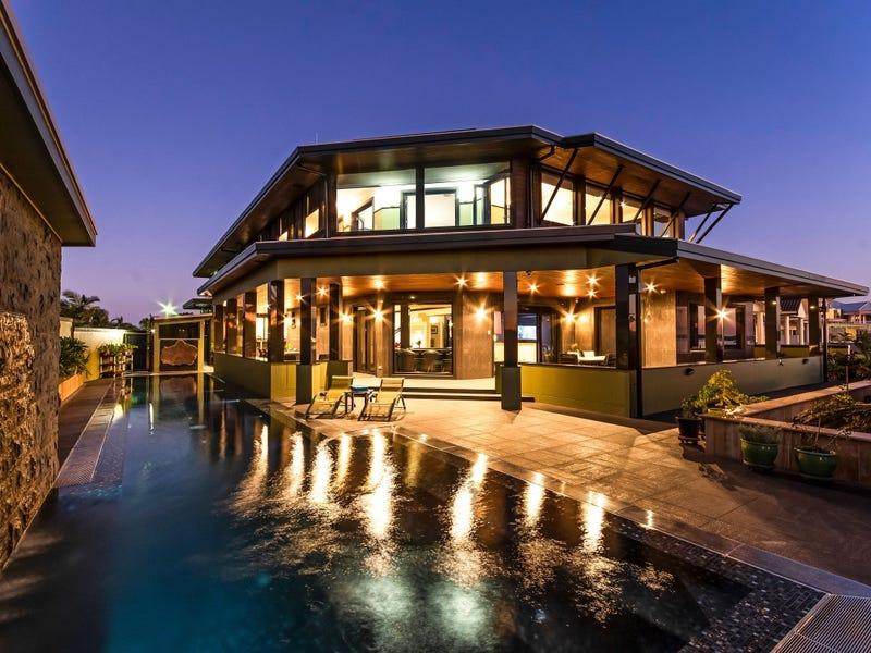 40 Palm Terrace, Yamba, NSW 2464