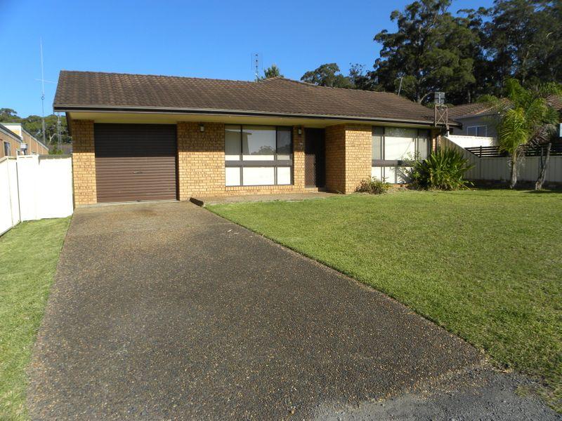 54 Flamingo Ave, Sanctuary Point, NSW 2540