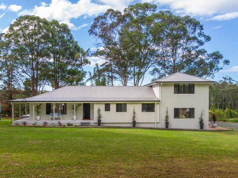 3 Jacaranda Close, Hallidays Point, NSW 2430