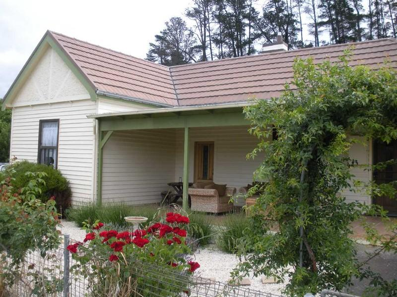 Address available on request, Bushy Park, Tas 7140