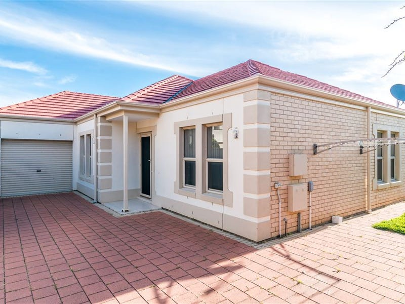 18A Crace Road, Fulham, SA 5024