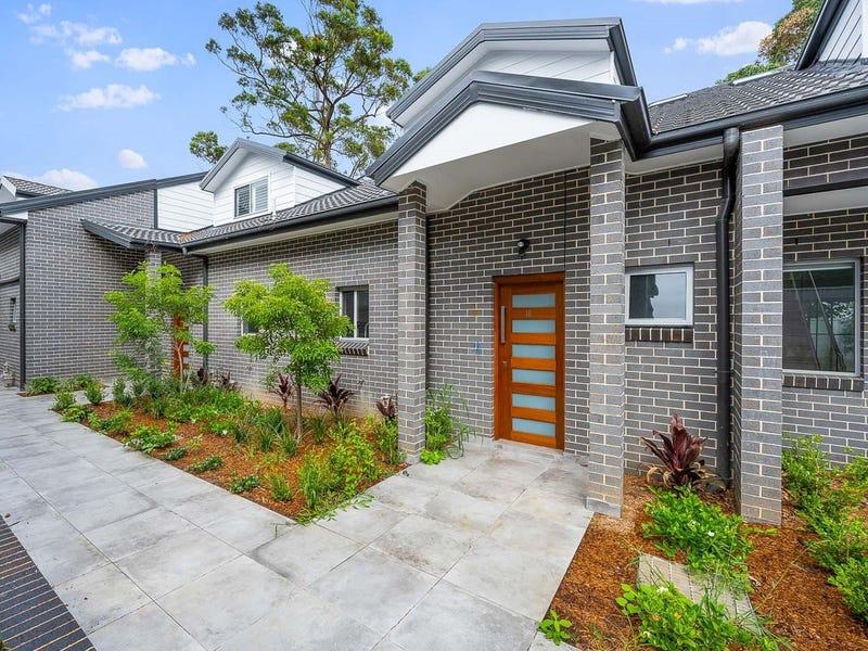 120 Karne St, Roselands, NSW 2196