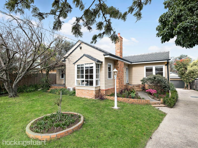 28A Gweno Avenue, Frankston, Vic 3199
