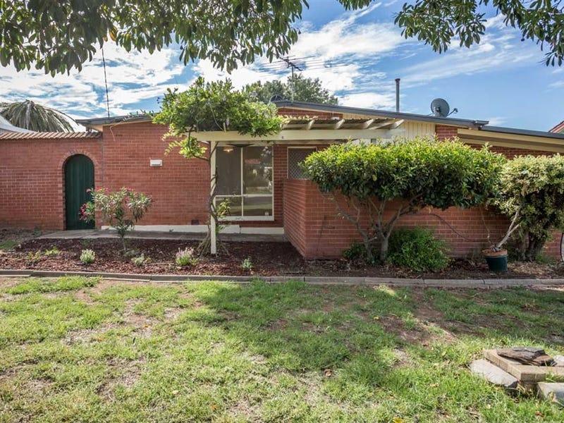 45 Coondoo Avenue, Ingle Farm, SA 5098
