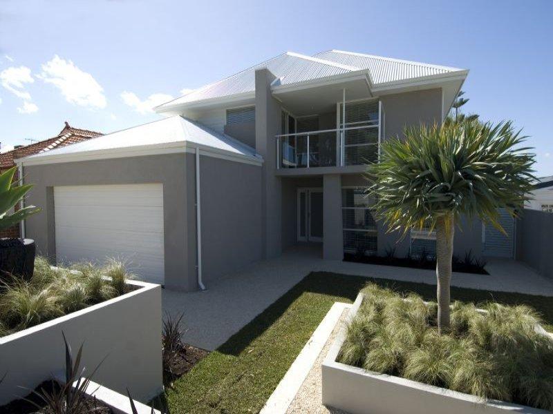 62 Forrest Street, South Perth, WA 6151