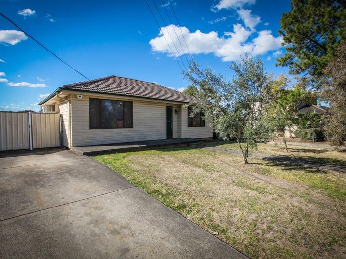 3 Ida Avenue, Lurnea, NSW 2170