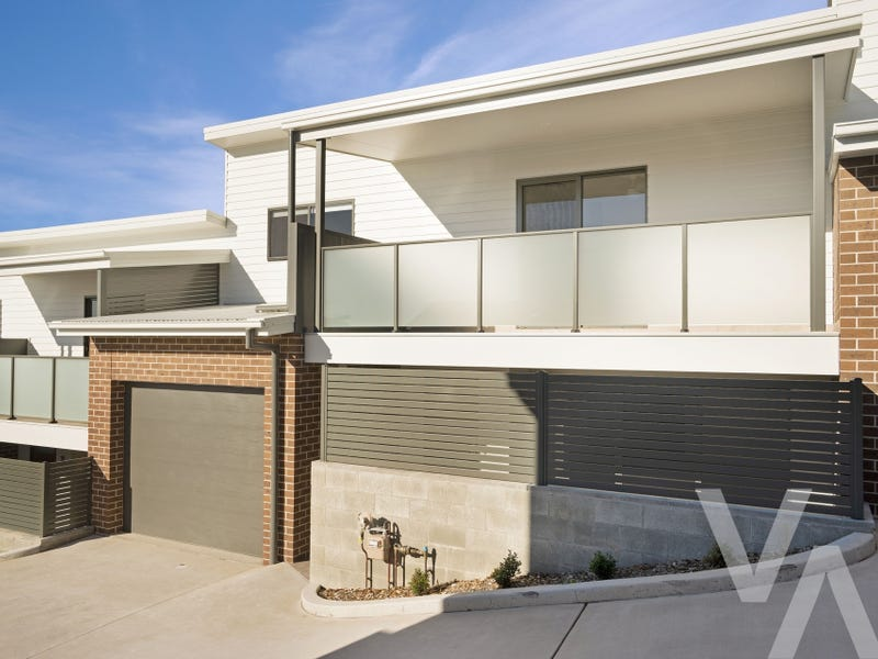 8/104-106 Bailey Street, Adamstown, NSW 2289
