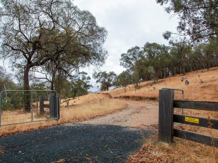 174 Jelbart Road, Albury, NSW 2640