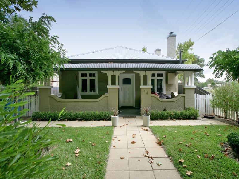 44 William St, North Wagga Wagga, NSW 2650