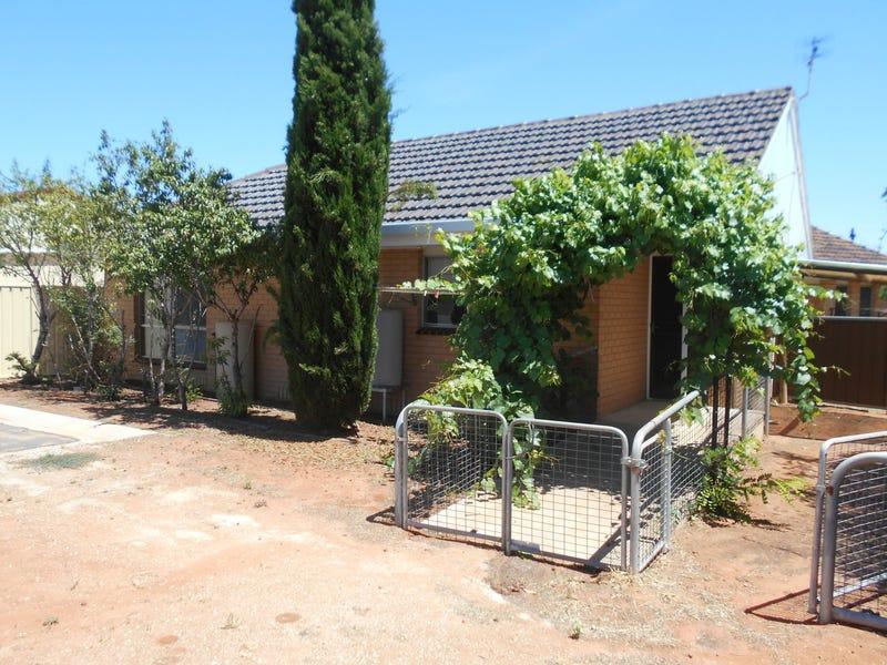 Unit 5/49 Mayall Street, Balranald, NSW 2715