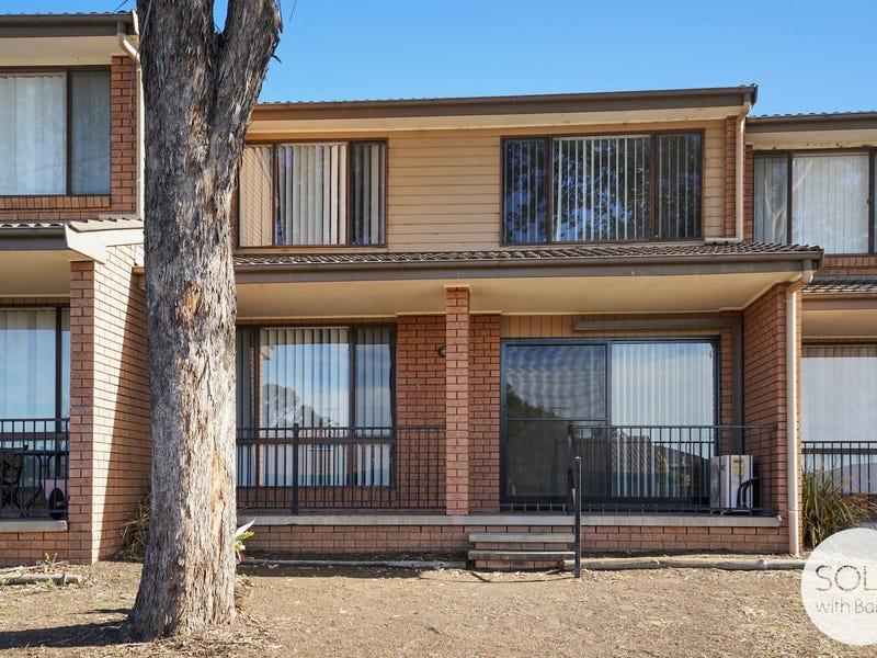 2/6 Simpson Terrace, Singleton, NSW 2330
