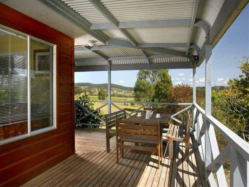 82 Stoney Creek Road, Stroud, NSW 2425