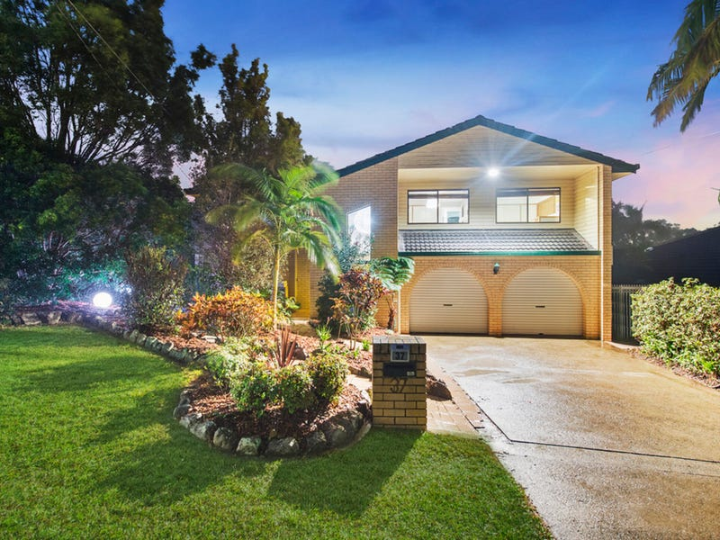 37 Baroona Street, Rochedale South, Qld 4123