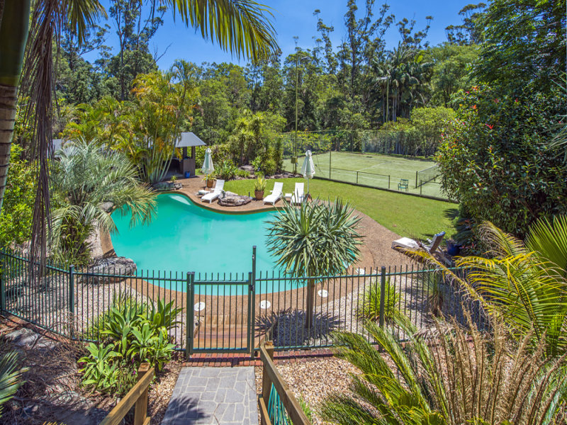 5 Kasch Road, Boambee, Coffs Harbour, NSW 2450