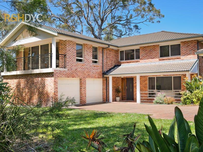89 Brooker Avenue, Beacon Hill, NSW 2100