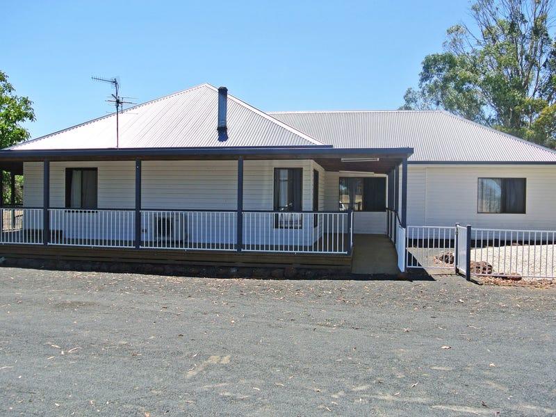 1387 Harrow-Clear Lake Road, Douglas, Vic 3409