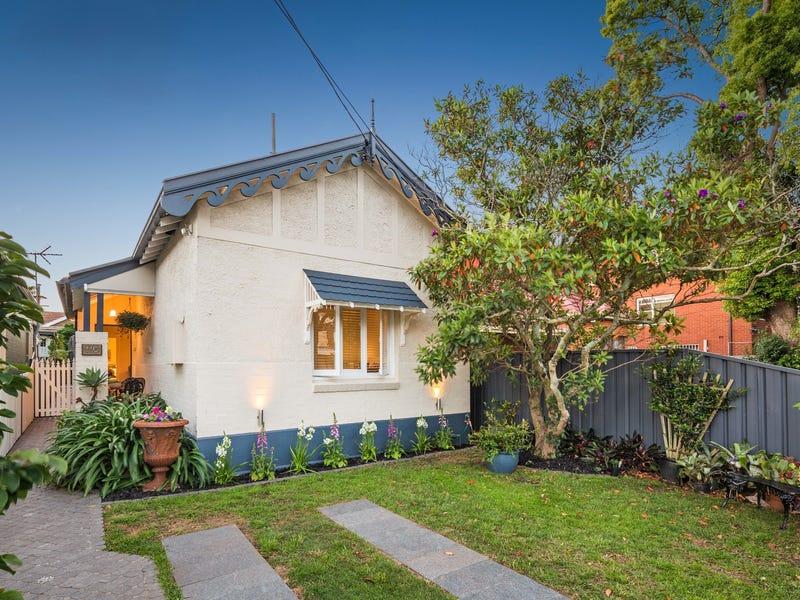 110 Croydon Road, Croydon, NSW 2132